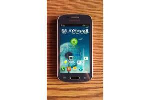 Нові Сенсорні мобільні телефони Samsung
