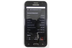 Новые Смартфоны Samsung Samsung Galaxy J2