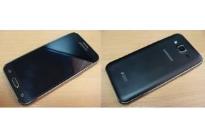б/у Мобильные телефоны, смартфоны Samsung Samsung Galaxy J2