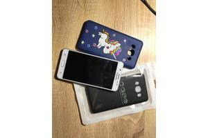 Смартфоны Samsung Samsung Galaxy J5