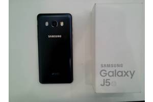 б/у Смартфон Samsung Samsung Galaxy J5