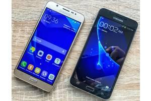 Новые Samsung Samsung Galaxy J7