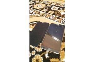 б/у Сенсорные мобильные телефоны Samsung Samsung Galaxy Note 5