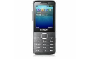 Новые Nokia Nokia C5-00 5MP