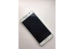 б/в Смартфони Samsung Samsung Galaxy S6