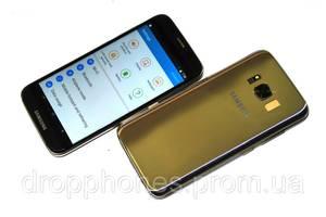 Новые Имиджевые мобильные телефоны Samsung