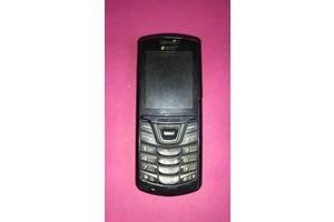 б/у Мобильные на две СИМ-карты Samsung Samsung E2152 Duos Lite
