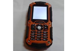 б/у Мобильные телефоны, смартфоны
