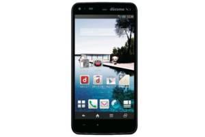 Новые Мобильные телефоны, смартфоны Sharp