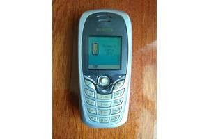 Мобильные телефоны, смартфоны Siemens