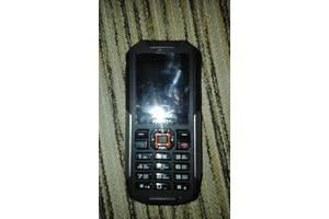 б/у Мобильные телефоны, смартфоны Sigma Sigma mobile X-treme IT68