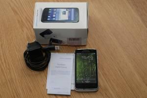 б/у Мобильные на две СИМ-карты Alcatel