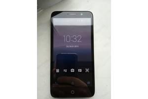 б/у Смартфоны Alcatel Alcatel Pop 3 (5) 5015D