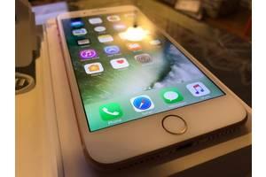 б/у Сенсорные мобильные телефоны Apple Apple iPhone 6S Plus