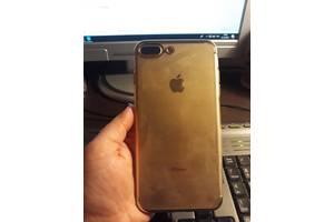 Имиджевые мобильные телефоны Apple iPhone 7 Plus