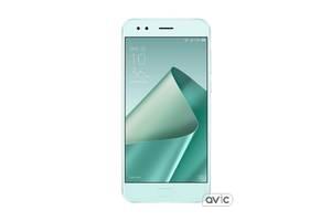Нові Мобільні телефони, смартфони Asus