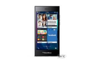 Новые Смартфоны BlackBerry