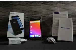 Новые Сенсорные мобильные телефоны Blackview