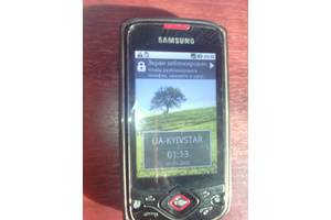 б/у Смартфоны Samsung