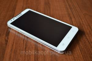 Новые Мобильные телефоны, смартфоны Coolpad