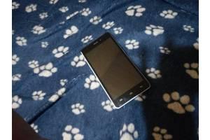 б/у Мобильные на две СИМ-карты Doogee