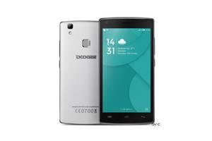 Новые Мобильные телефоны, смартфоны Doogee