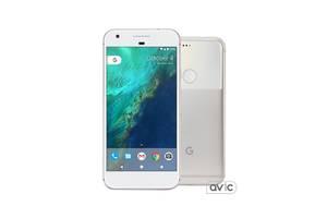 Новые Мобильные телефоны, смартфоны Google