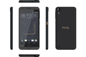 б/у Смартфоны HTC HTC Desire 620