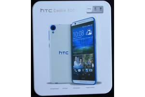 б/у HTC