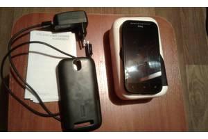 б/у Мобильные телефоны, смартфоны HTC HTC Desire SV
