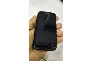 б/у Смартфоны HTC HTC Desire V
