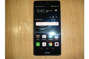 б/у Смартфоны Huawei Huawei P9