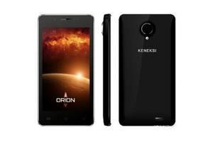 Новые Смартфоны Keneksi