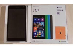 б/у Мобильные на две СИМ-карты Microsoft