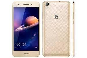 б/у Іміджеві мобільні телефони Huawei