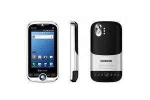Смартфоны Donod