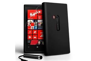 Новые Мобильные телефоны, смартфоны Nokia