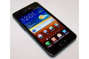 Смартфоны Samsung