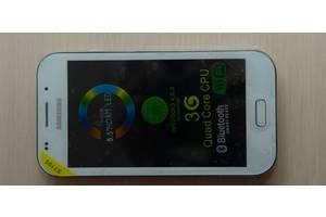 Новые Смартфоны Samsung