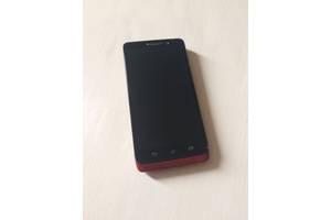 б/у Сенсорные мобильные телефоны Motorola Motorola Droid Mini
