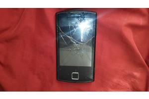 б/у Мобильные телефоны, смартфоны Garmin-Asus