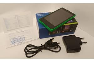б/у Мобильные на две СИМ-карты Nokia Nokia X1-01 Dual SIM