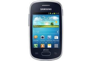 б/у Мобільні на дві SIM-картки Samsung
