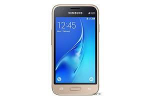 Новые Мобильные телефоны, смартфоны Samsung