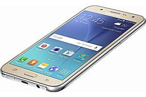 Новые Samsung Samsung Galaxy J5