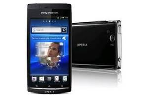 б/у Смартфоны Sony Ericsson Sony Ericsson Xperia arc