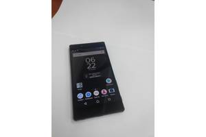 б/у Sony Sony Xperia Z5