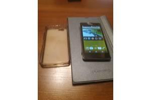 б/в Смартфони Sony Sony Xperia Z3
