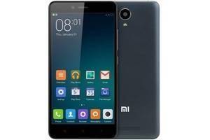Новые Смартфоны Xiaomi Xiaomi Redmi 2