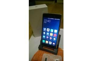 Новые Имиджевые мобильные телефоны Xiaomi